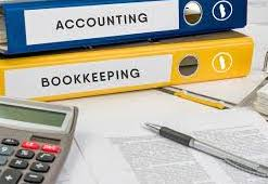 Personalized Bookkeeping and Tax Service in Calgary
